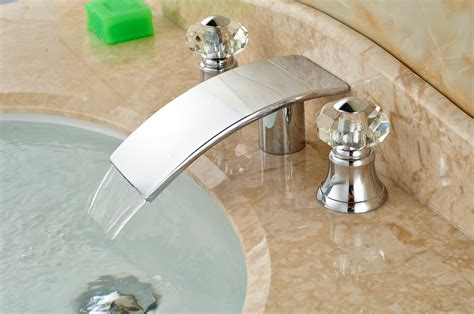 elegant bathroom faucets elegant faucets 28 images ideas elegant design and style ripple faucet elegant