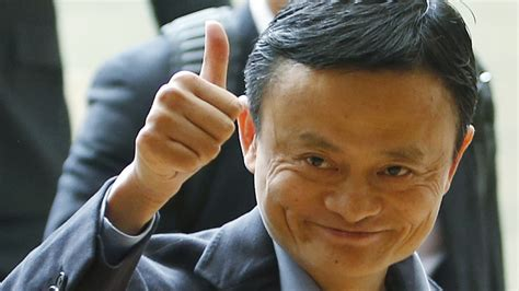 alibaba ipo seen money out of hong kong stocks