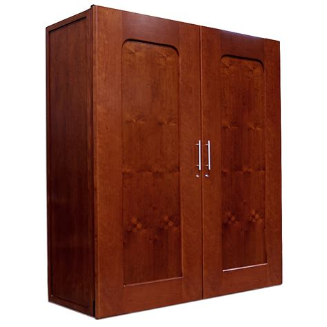 le cache wine cabinets are available for purchase at