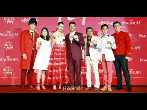 download mp3 red velvet 7 55 mb party magnum red velvet hotel de play download mp3