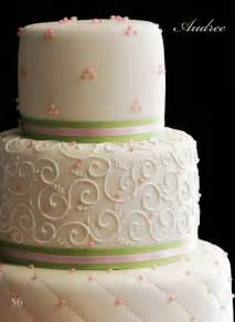 cake decorating classes carrie s wedding cakes