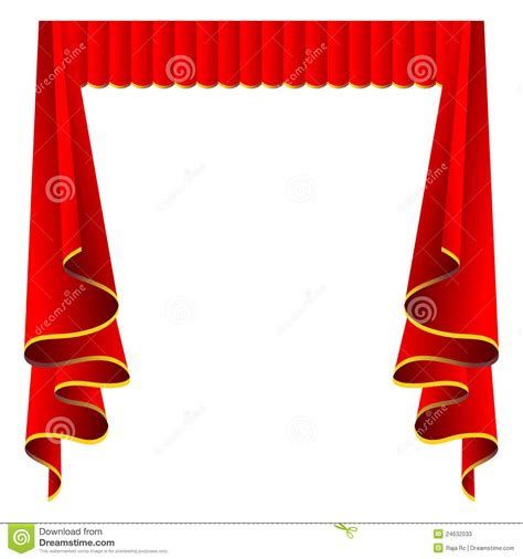 red curtain clipart clip art red curtain backdrop clipart