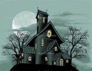 doodle god haunted house haunted house drawing house drawing
