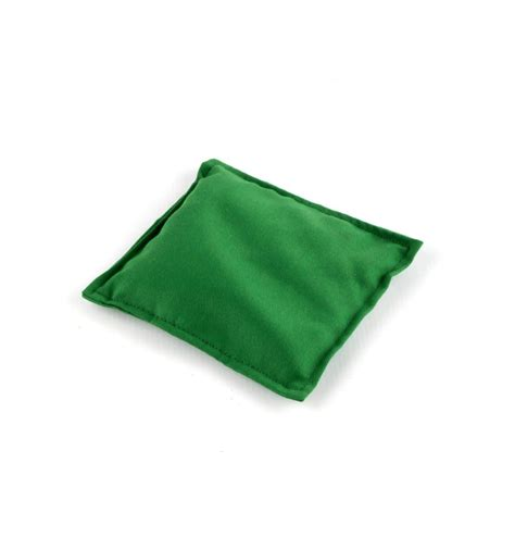 Bean Bag Bean Bag Heavy Duty Green