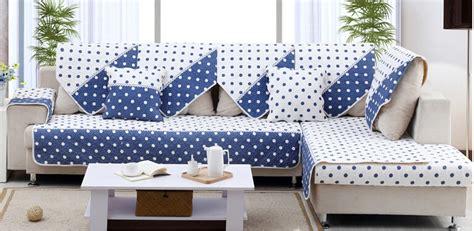sofa cushions made to order europe typenon slip mat of cloth art sofa cushion cover