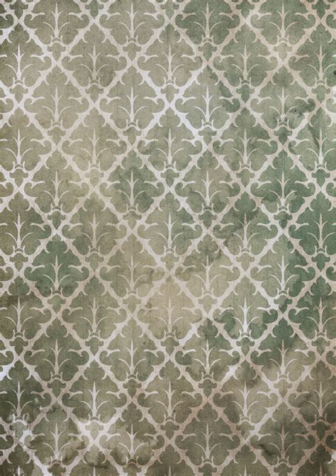 paper wallpaper for walls free vintage paper wallpaper texture texture l t