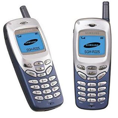 Hp Samsung Primer boy from limbang handphone handphone ku