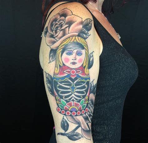 tattoo parlor hayward perk tat2 simms ink