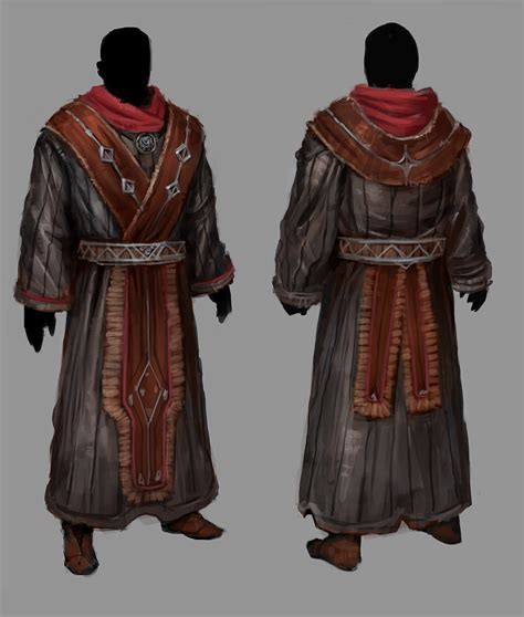 larp robe larp on robes sword and wizards