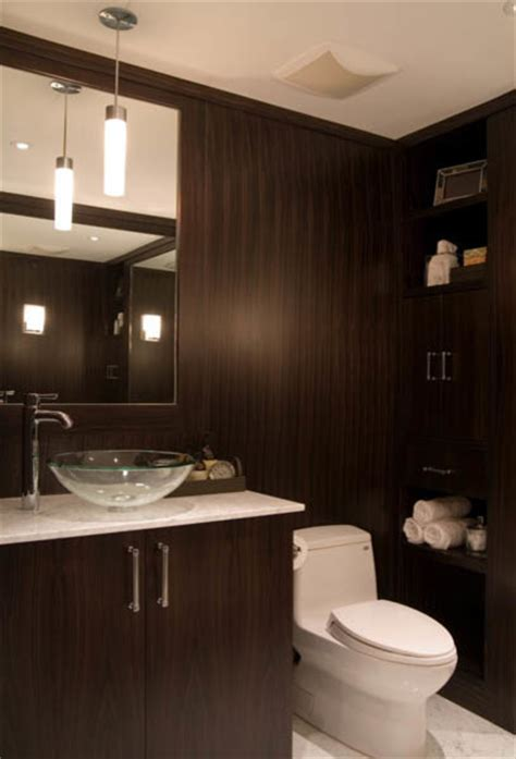 97 stylish truly masculine bathroom d 233 cor ideas digsdigs 28 bathroom ideas for men top 60 best modern
