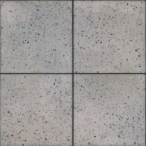 seamless tile texture marble and tiles seamless and tileable high res textures