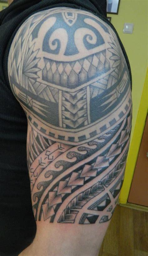 kalia tattoo instagram 11 best polynesian tattoo images on pinterest polynesian