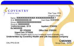 business cards coventry broker news from carelink