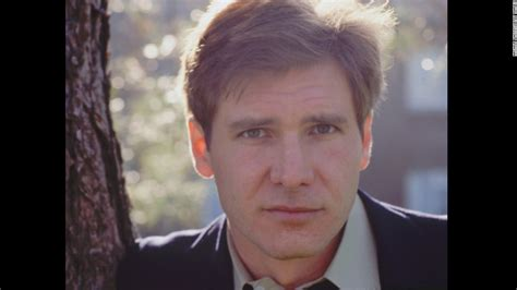 new harrison ford harrison ford battered after plane plows into ground cnn