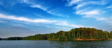 smith mountain lake house boat rentals smith mountain lake houseboat rentals and vacation information