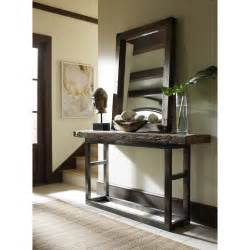 Turned Wood Vases Furniture Gt Living Room Furniture Gt Console Table