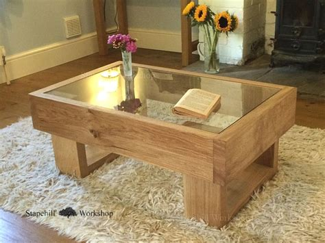 rustic glass coffee table best 25 glass top coffee table ideas on glass