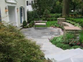 Home Again Design Nj landscaping ideas by nj custom pool amp backyard design expert