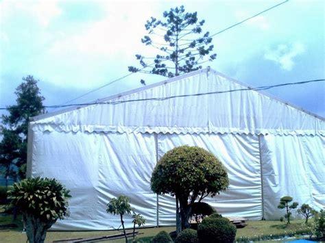 Tenda Roder 25 best ideas about tenda gazebo on sombra da vela lonas para cobertura and guada