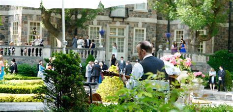 wedding venues ontario and area venues service area jake dudas