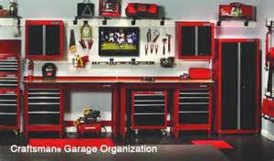 Metal Cabinet For Sale Shelving Storage Workspace For Garage Shop Ih8mud Forum