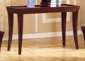 Zen Console Table Zen Sofa Table Console Sofa Tables