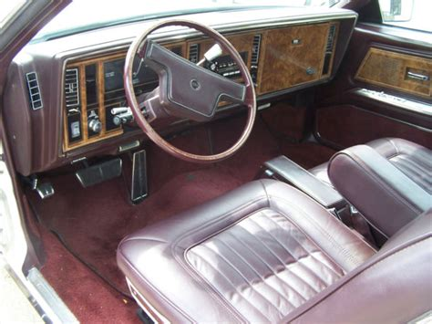 auto body repair training 1985 buick lesabre interior lighting buick riviera coupe 1985 white for sale 1g4ez67y1fe447051 1985 buick riviera luxury convertible
