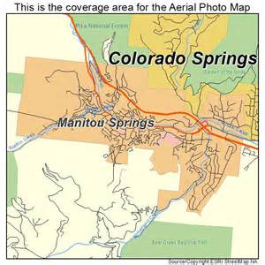 map colorado springs co colorado springs zip code map printable search results