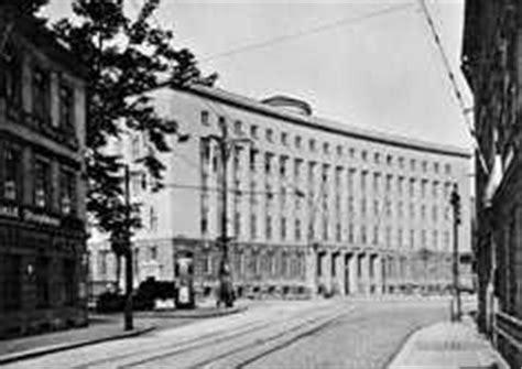 deutsche bank chemnitz blz altes chemnitz architektur der zwanziger jahre