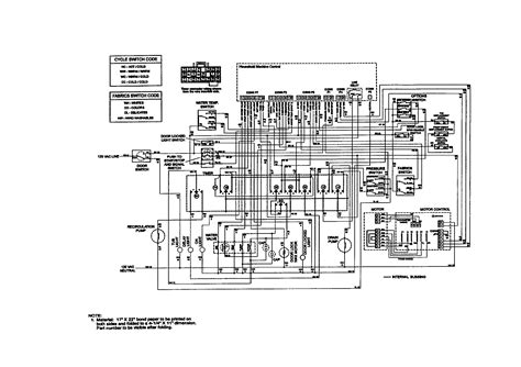 york furnace parts diagram york furnace board schematic circuit and