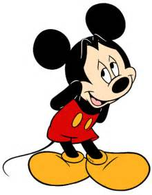 images for mickey mouse mickey mouse clip images 2 disney clip galore
