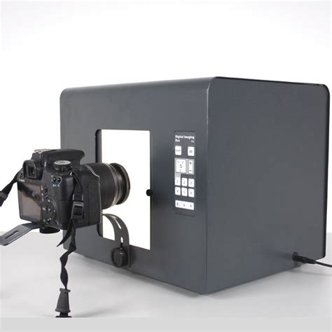 Sale Mini Studio Mcoplus With Led Portable Studio 20x20x20 aliexpress buy sanoto b430 430 350 350mm led