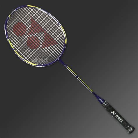 Raket Yonex Power 88 yonex power 88 badminton rackets