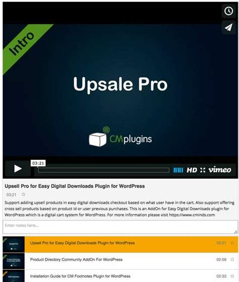 layout manager wordpress plugin valuable video lessons course manager wordpress plugin