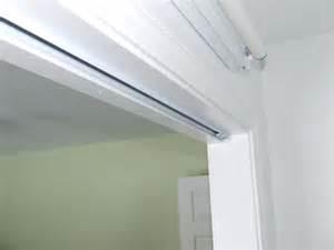 prevpemenpe bifold closet doors