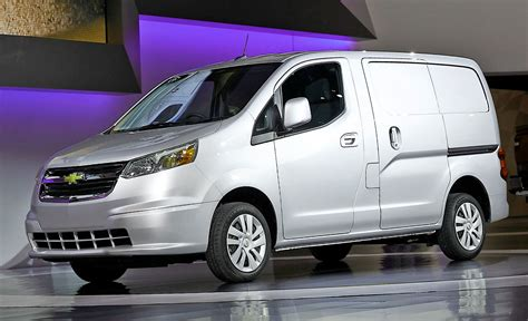 city chevrolet chevrolet has announced the price for its city express