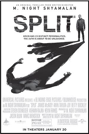 Seattle Contests Giveaways - split advanced portland seattle screening contest and giveaway