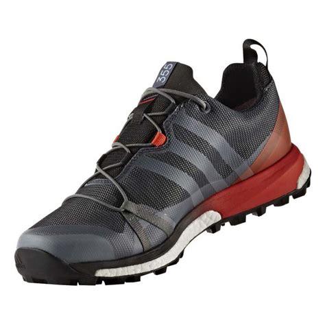 Adidas Goretex adidas terrex agravic goretex buy and offers on runnerinn