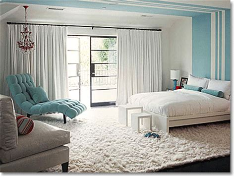turquoise white bedroom blue and white bedroom color ideas