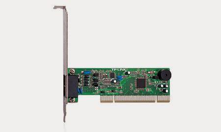 Tp Link Tm Ip5600 56kbps Datafax Modem Motorola Chipset tokotplink tp link tm ip5600 56k pci fax modem