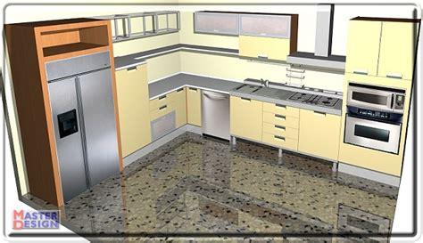 programmi per disegnare cucine 3d gratis casa immobiliare accessori disegnare cucina