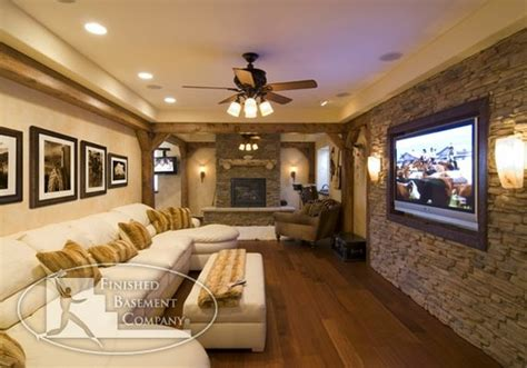 basement media room basement media room basements pinterest
