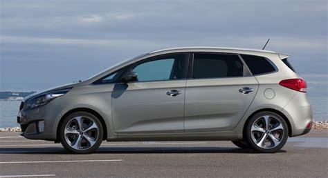 Kia Carens Price List Philippines Kia Carens 2017 Philippines Price Specs Autodeal