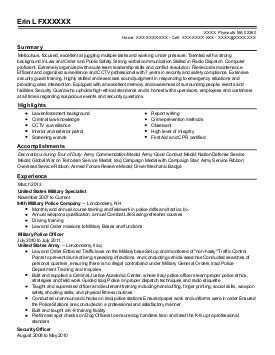 Glass Installer Sle Resume by Glass Installer Resume Ghostwritingrates Web Fc2