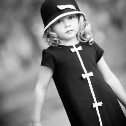 Clothing Jannie 101 best janie and images on kid