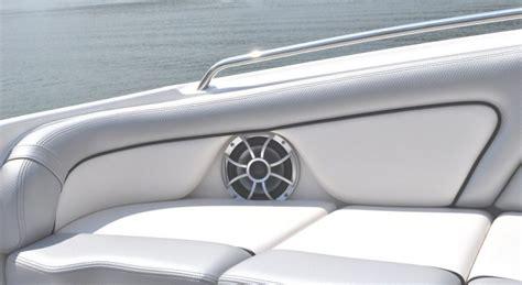boats speakers the best marine speaker 2018 boat speakers subwoofers