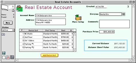 real account real software systems introduction to real time software