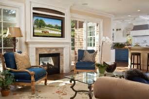 living room with fireplace and tv decorating ideas living room living room with tv above fireplace
