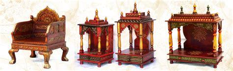 Marble Chowki,Marble Ganesh Chowki,Marble Pooja Chowki,Decorative Marble Chowki Exporters
