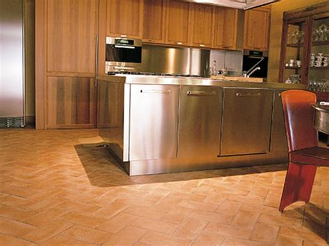 piastrelle reggio emilia pavimenti in cotto reggio emilia albinea piastrelle per